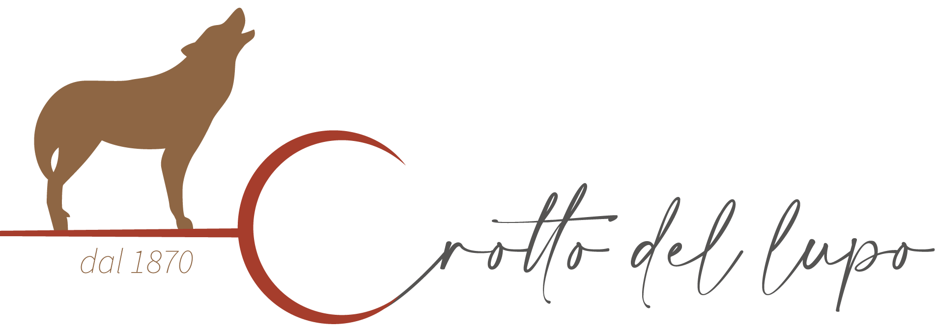 Crotto del lupo - logo_final-01