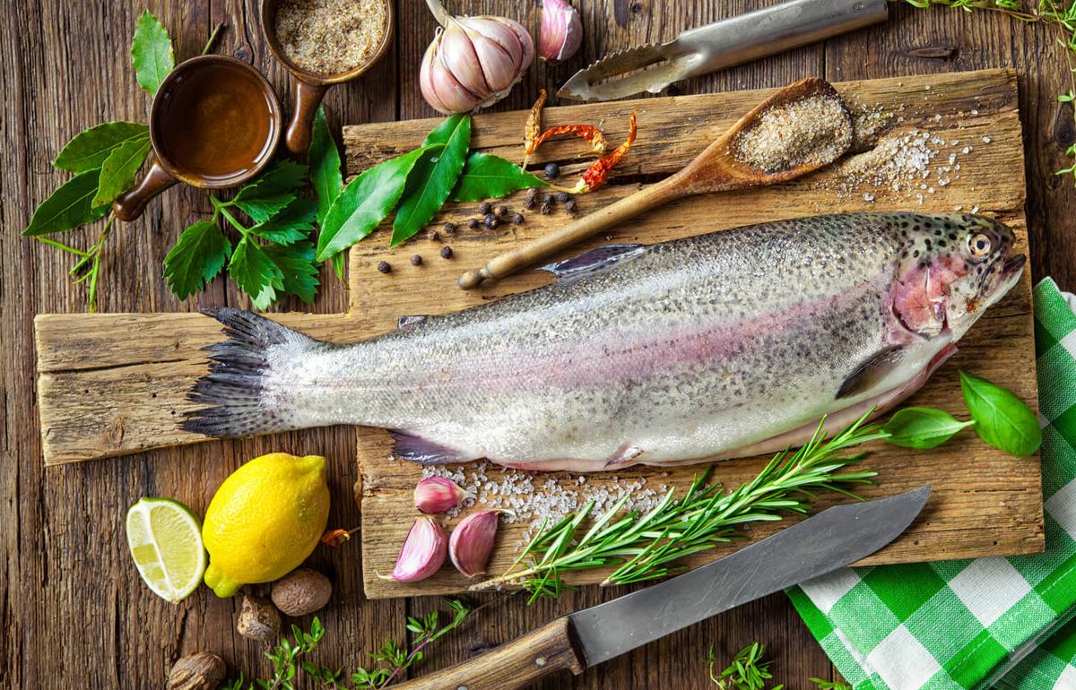 Pescato del giorno_goo