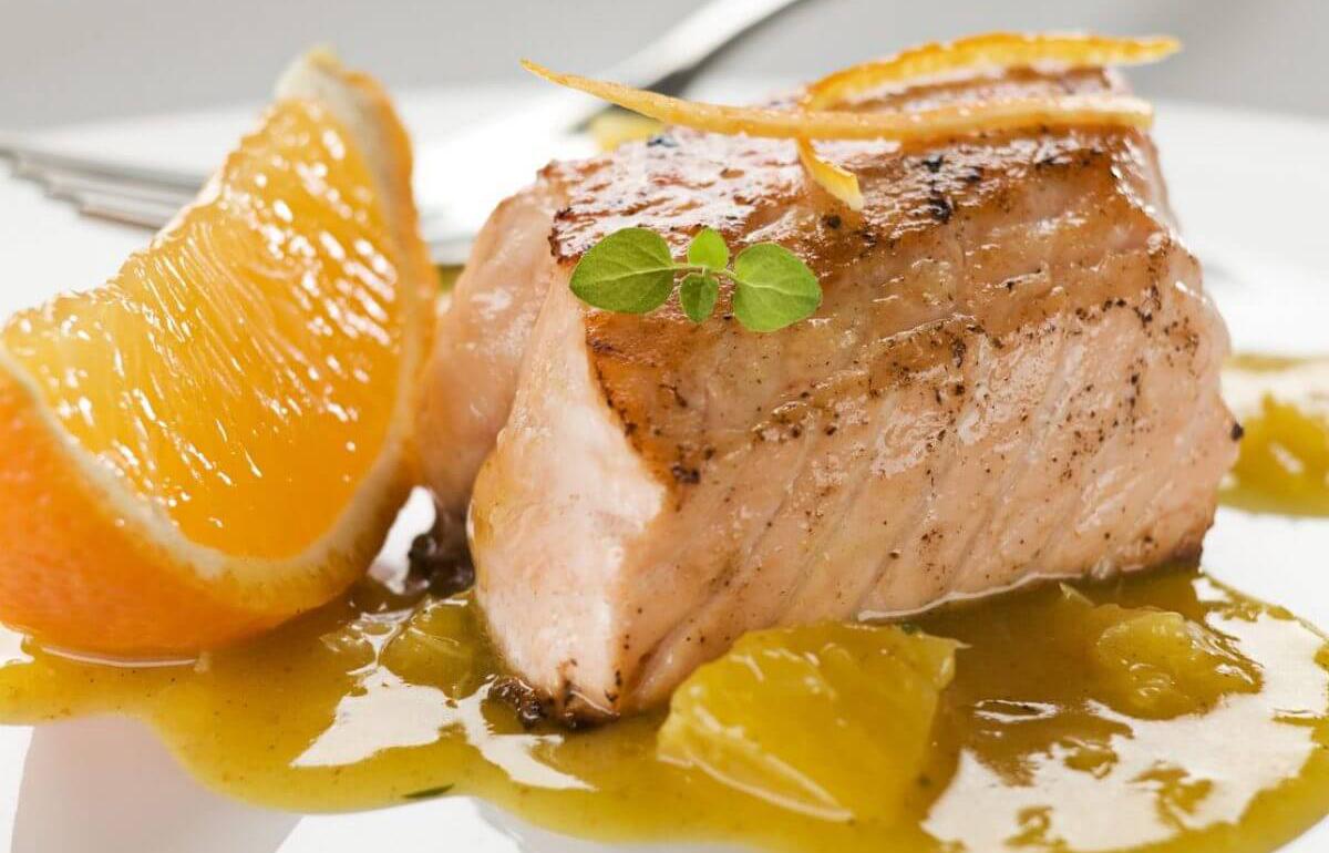 Salmone arancia_goo