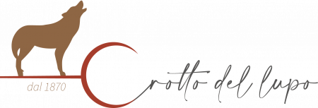Crotto del lupo - logo_final-01
