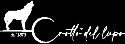 Crotto del lupo - logo_final-white